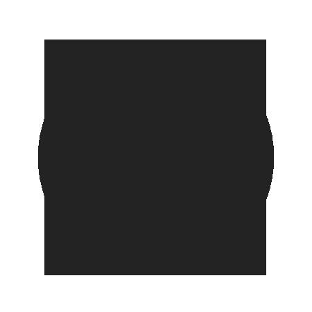 White Bayern Munich Logo Png : Transparent Munich Clipart ...