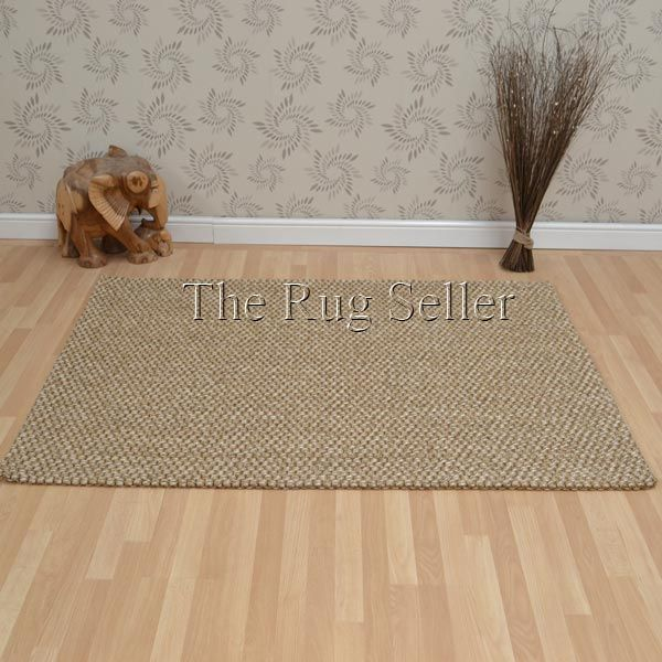 Provence Sisal Rugs 9101 Natural Online From The Rug Er Uk Fibre Sisalrugs