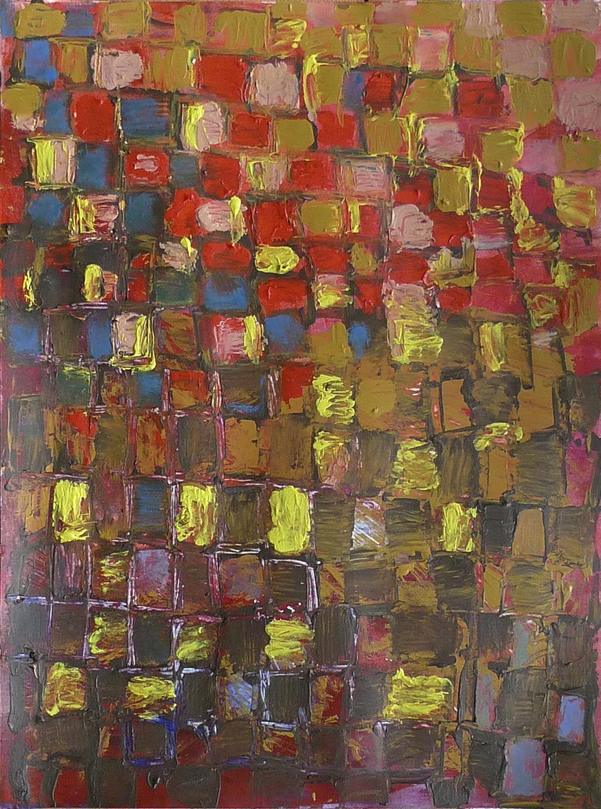 colourshades