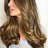 """The """"Twilighting"""" Hair Color Trend Is Going to Be Huge This Year — Here's Why"""