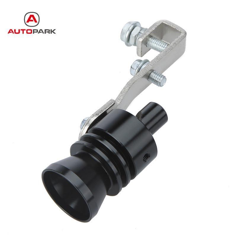 Car Style S Size Turbo whistle Car Turbo Sound Whistle