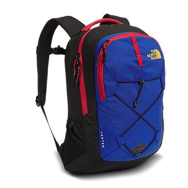 862dfa07d Jester backpack in 2019 | Products | Backpacks, Boys backpacks ...