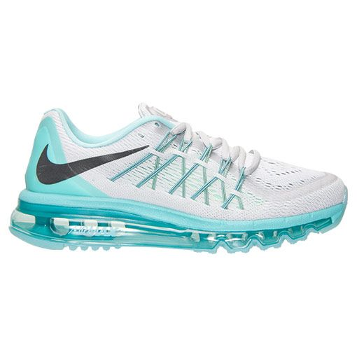 official photos 486ab 07048 Nike Air Max 2015 Running Shoes