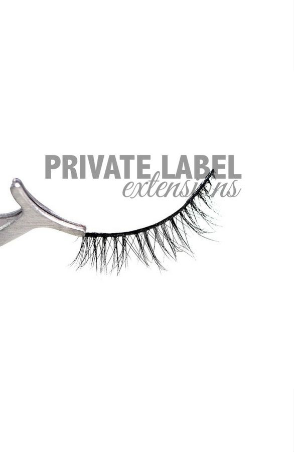 3e5c2364518 New Thinline Collection with a thinner band and luxurious look. 100%  handcrafted to perfection. These 100% mink lashes come unbranded and  perfect for ...