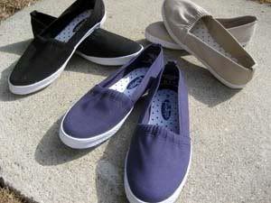 Funstep Shoes Rite Aid Shoes Fashion Shoes Keds