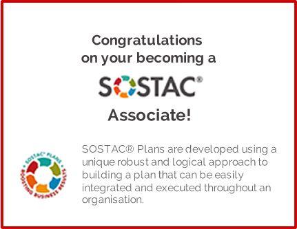 SOSTAC Associate Certification – Site Plans Are Developed Using An