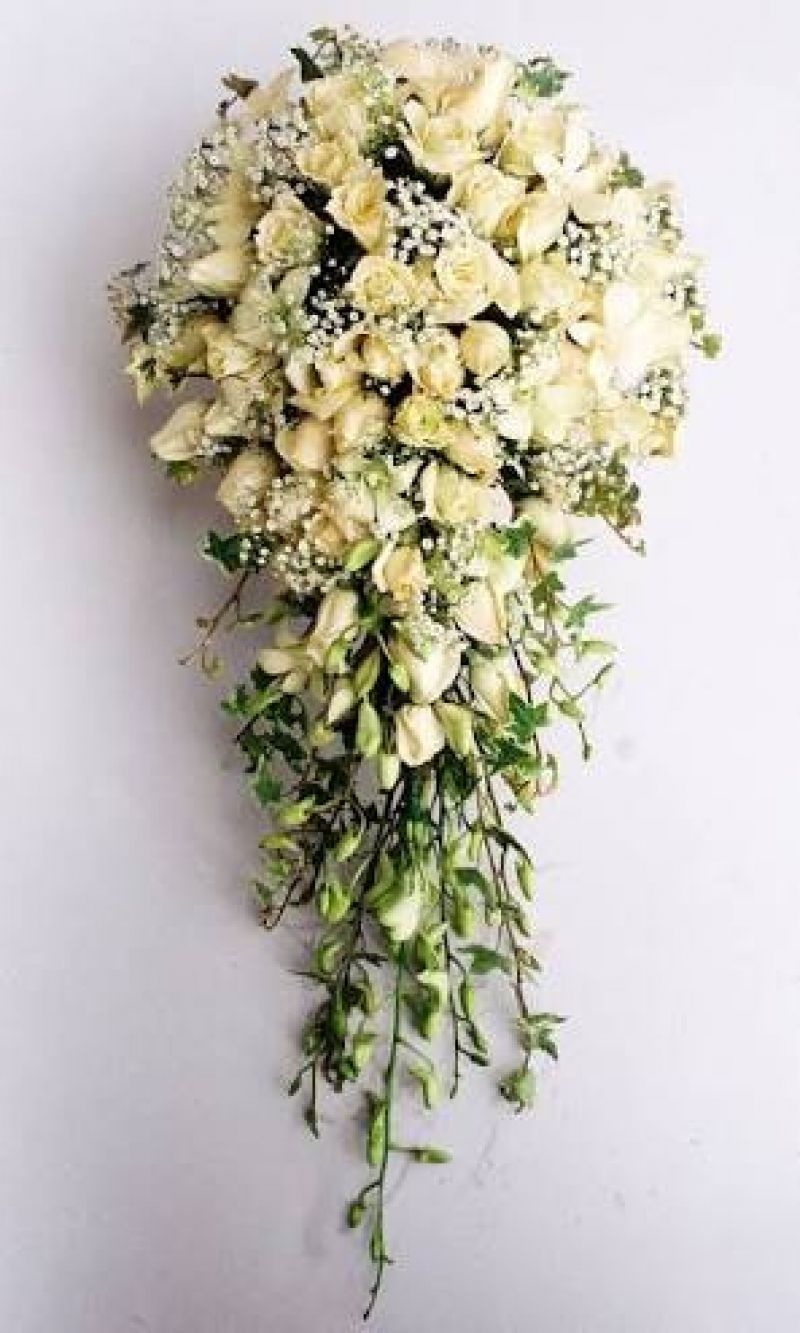 Pin by famousipod on wedding flowers pinterest bouquet wedding flower bouquets for weddings in sri lanka delightful to our website this wonderful picture izmirmasajfo