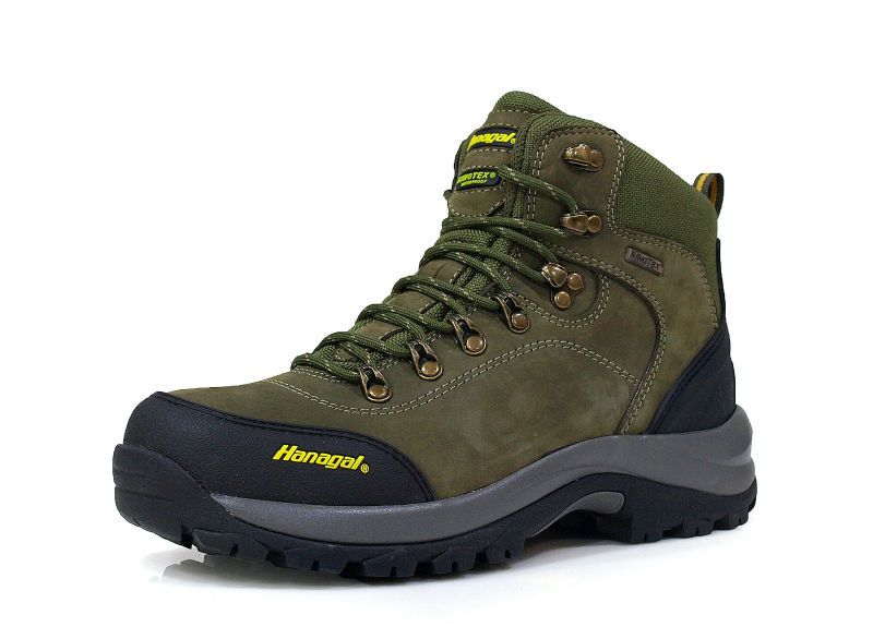 Boots, Roller shoes, Trekking shoes