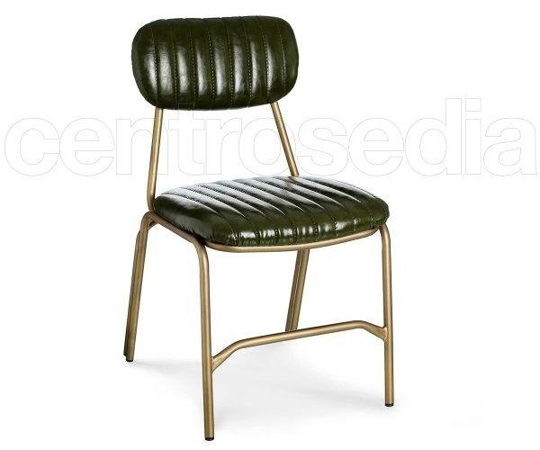 Sklum Sedie ~ Le mobilier design pour tous avec superstudio