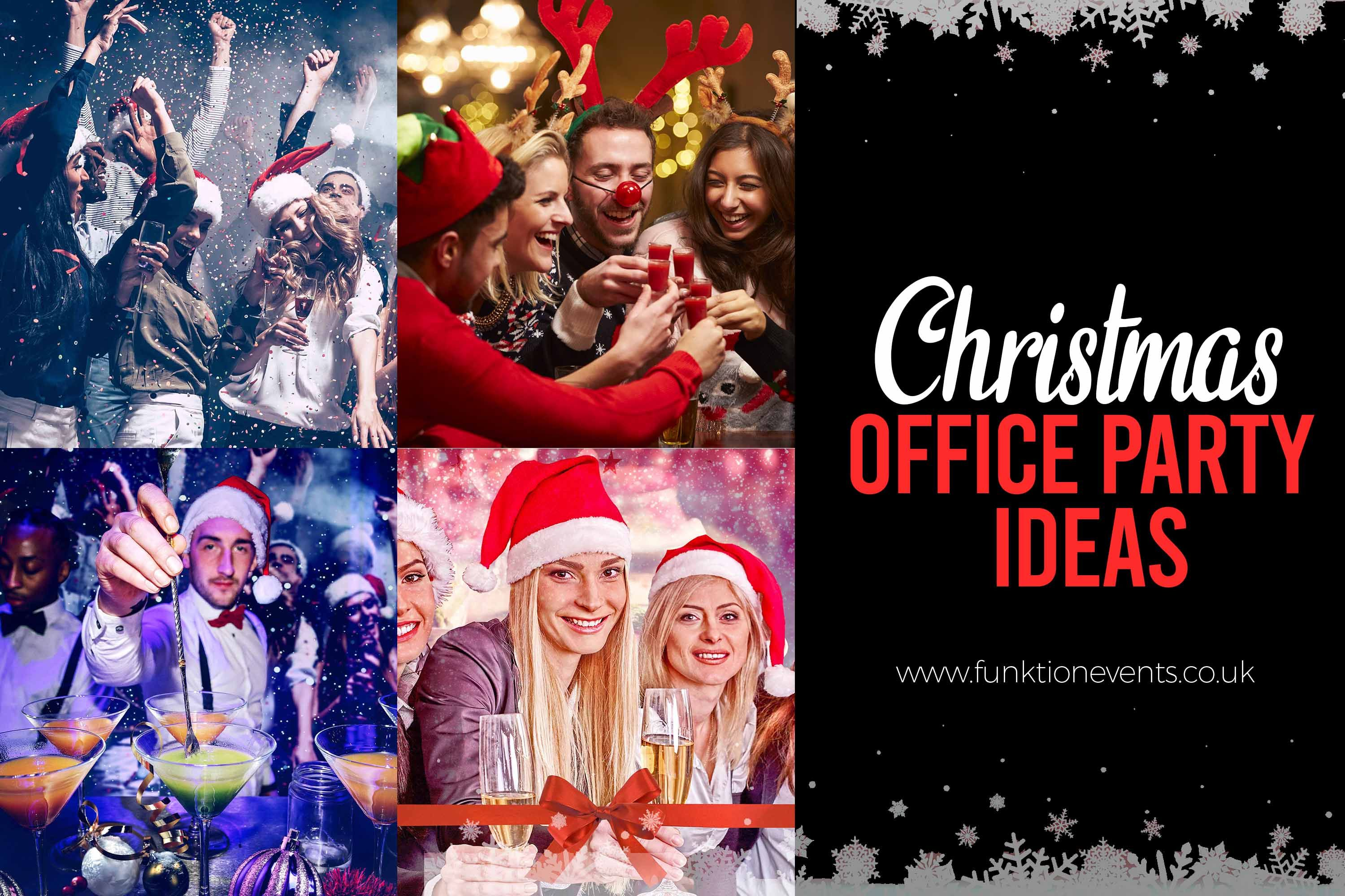 Christmas Office Party Ideas Work Christmas Party Games Work Christmas Party Ideas Work Christmas Party Work Christmas Party Games