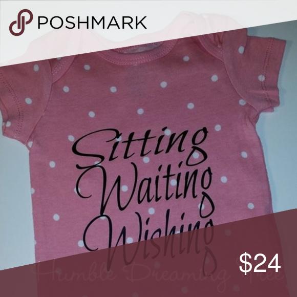 7d8579228 Jack Johnson Lyrics Sitting Waiting Wishing Onesie Jack Johnson Lyrics  Sitting Waiting Wishing Song Baby Bodysuit/ Onesie choose your size Bundle  to save on ...