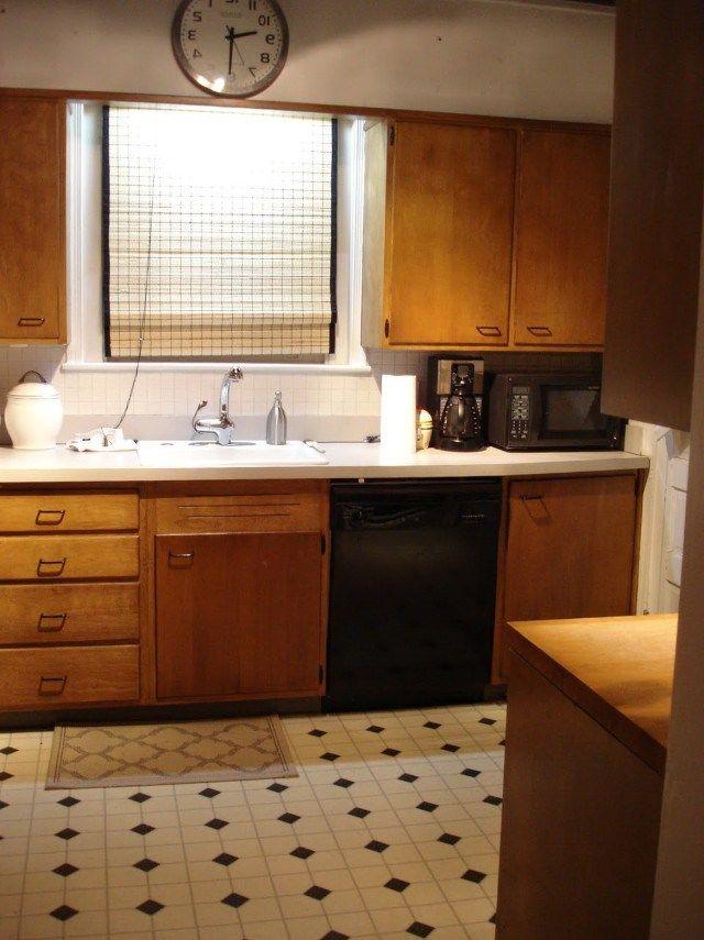Best Restaining Kitchen Cabinets Sanding Home Design Ideas 400 x 300