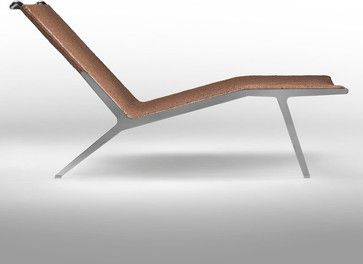 Flexform Helen Chaise Longue Modern Day Beds And Chaises Contemporary Lounge Chair Furniture Chair