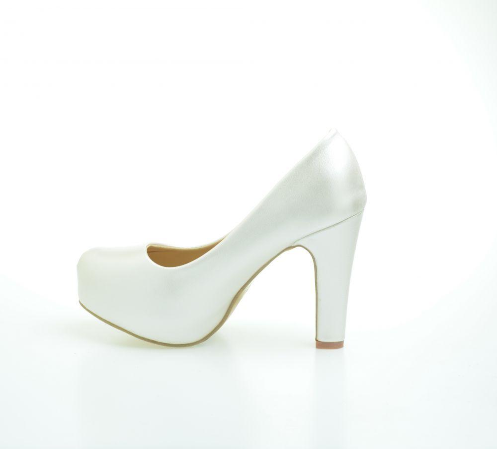 اشتري مادلين كعب فضي نساء أحذية السعودية سوق Clothing And Shoes Shoes Heels