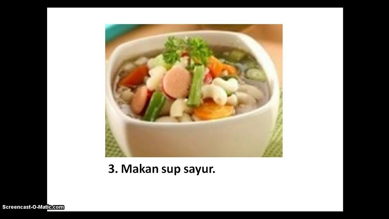 Tips Diet Cepat Aurel Hermansyah