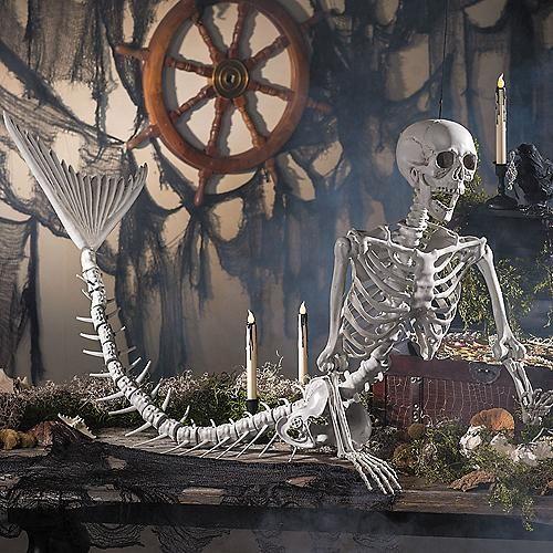 2018 Halloween Decorations Scary Indoor  Outdoor Halloween Decor