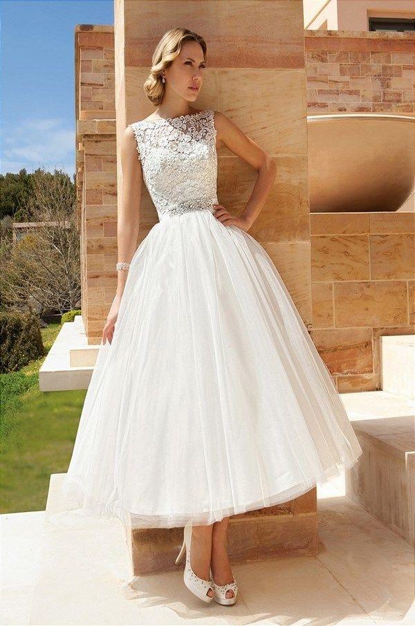 Resultado de imagen para vestidos para la madre de la novia ...