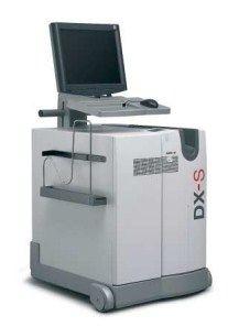 for sale cr agfa dx s 2812 u20ac radiology equipment pinterest rh pinterest co uk Motorola Milestone 3 User Manual HP User Manuals