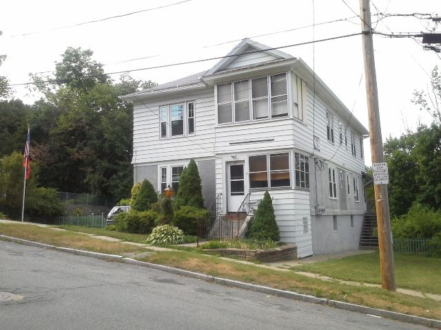 New Rental On The Market In Worcester Bedroom Apartment Spacious 3 Bedroom Apartment