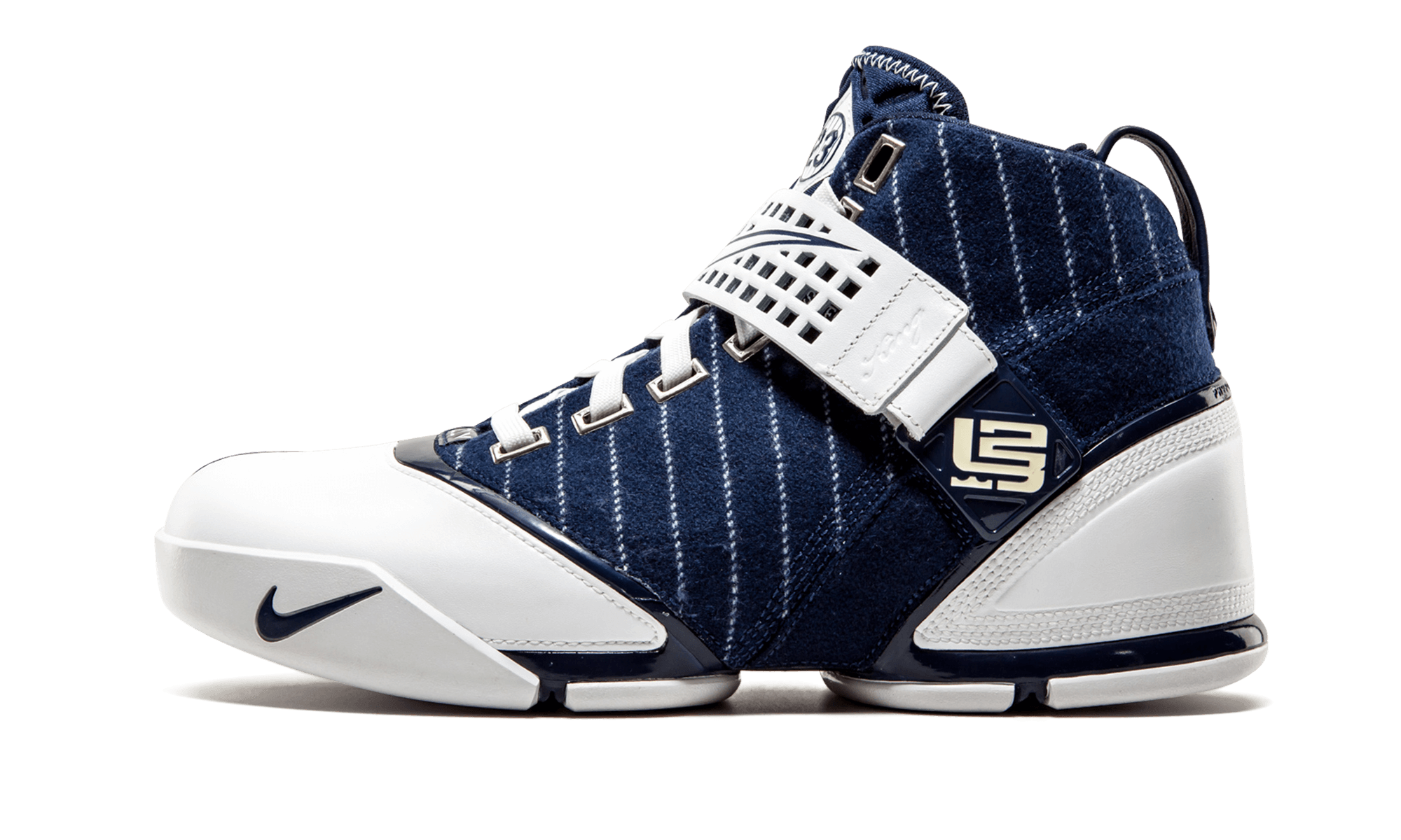 promo code 9b6c3 aef45 This extremely rare colorway of the Nike LeBron 5 is inspired by LeBron  James  favorite