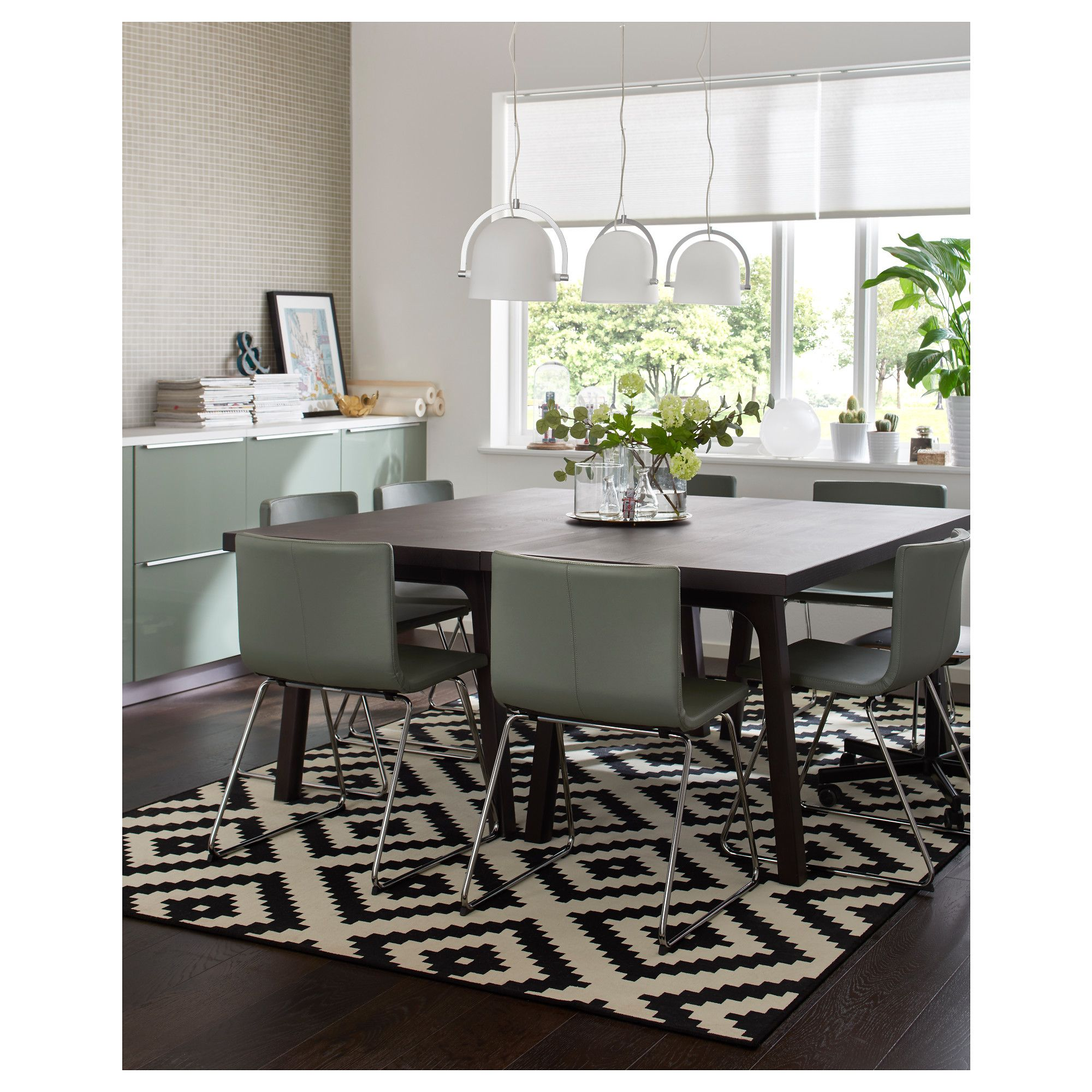 Furniture And Home Furnishings Kitchens Ikea Dining