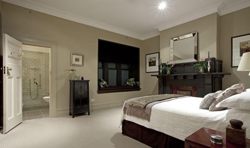 Bedroom Samples Interior Designs Pretty Amazing American Art Deco Style Modern Apartment Interior