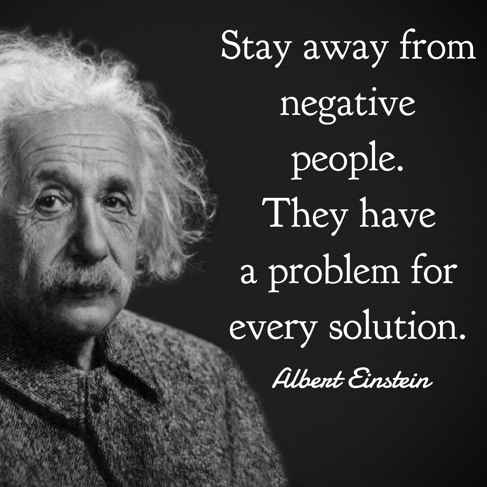 The Best 40 Quotes From Albert Einstein Einstein Quotes Albert Einstein Quotes Einstein Quotes Education