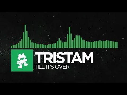11++ Monstercat song ideas