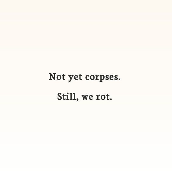 Not yet.