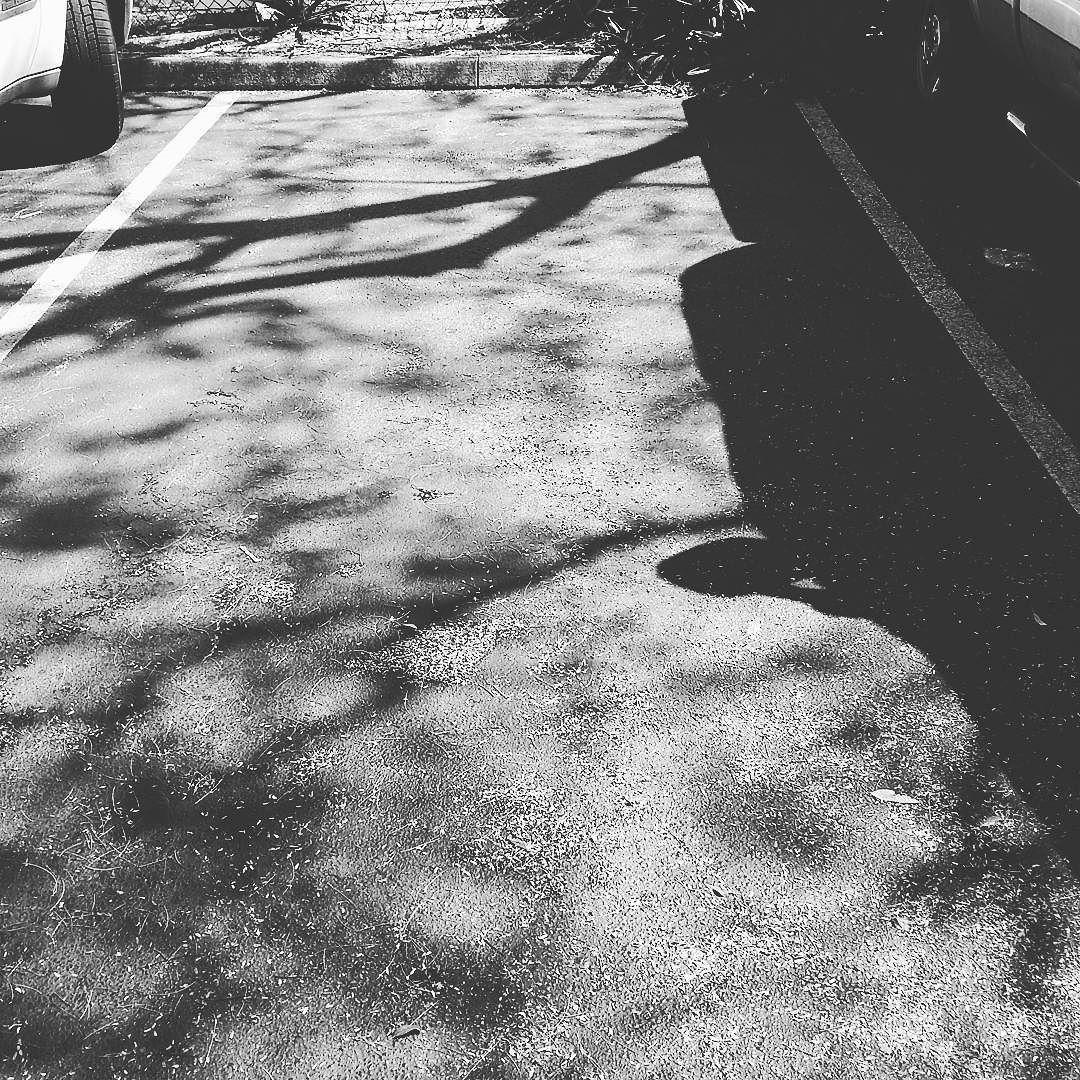 #northmiamibeach by ernesto__celis