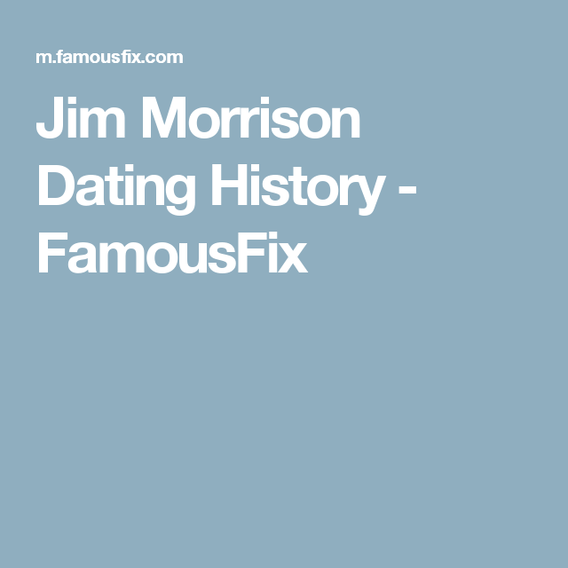 famousfix dating