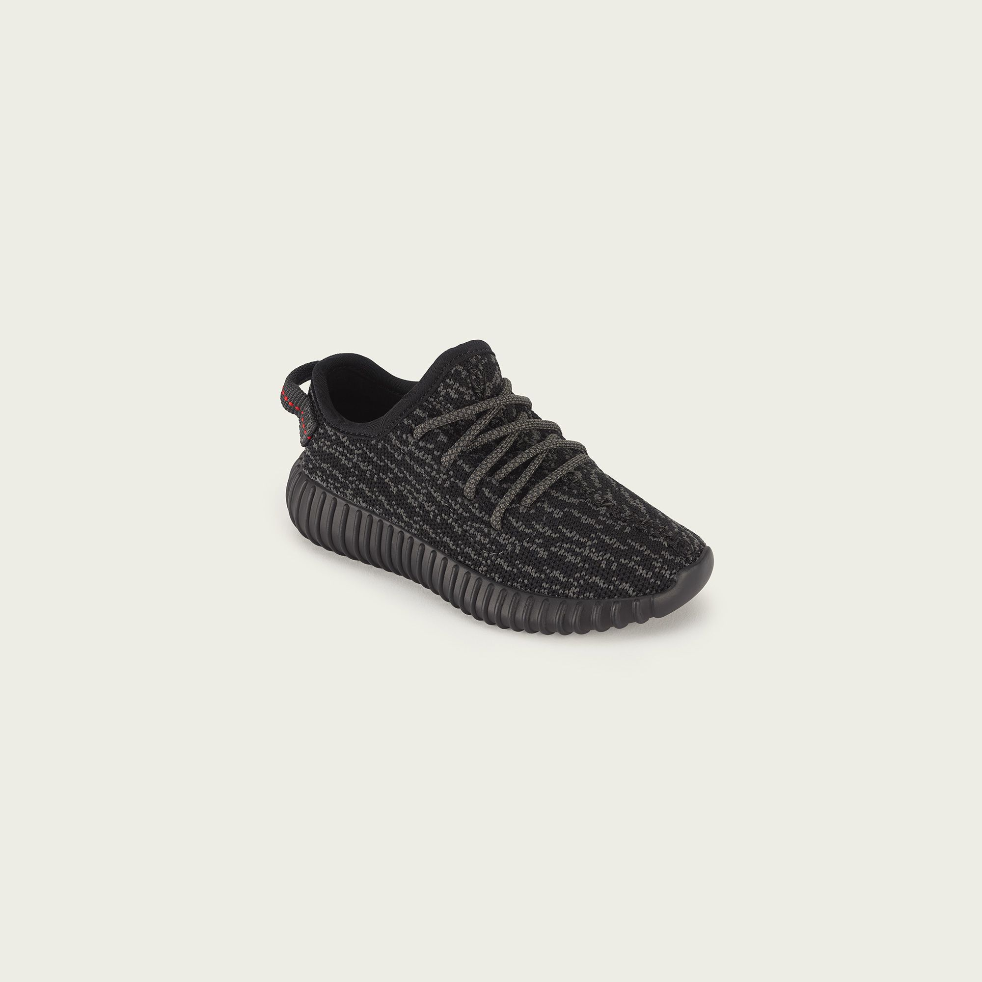 authentic yeezy boost 350 turtle dove adidas superstar big kids black and white