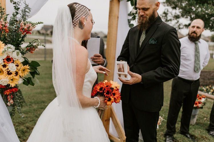 Weddings Elopements Wedding Destination Wedding Inspiration