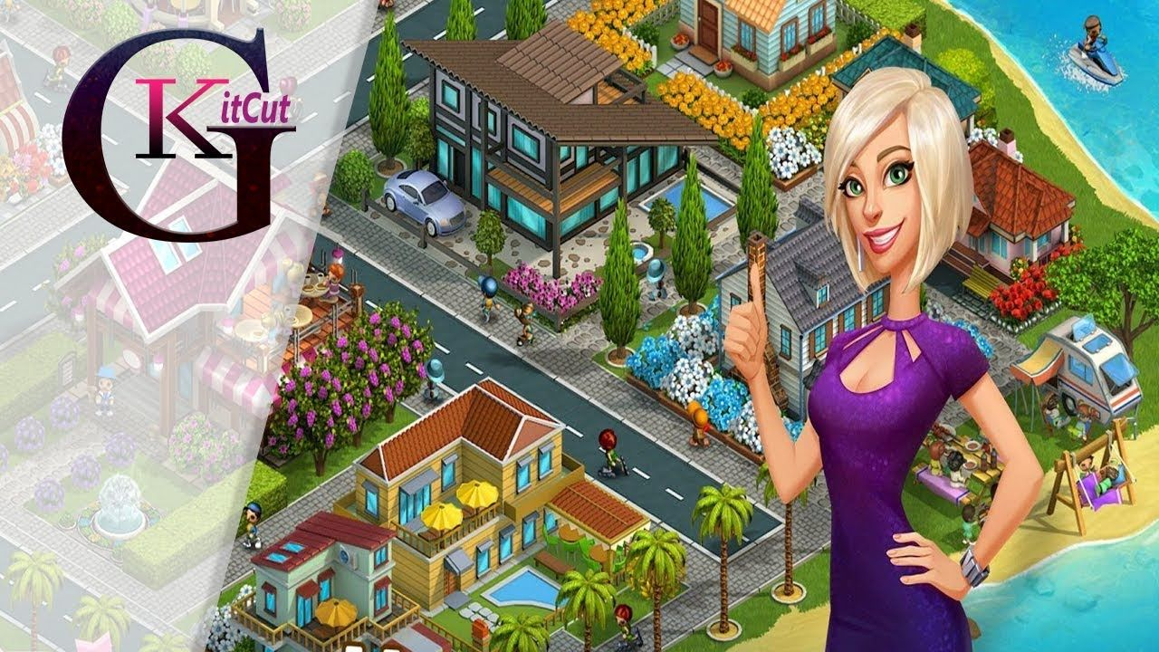 Supercity Build A Amazing Place For Kids Best House Building