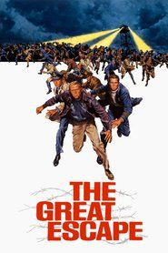 Imdb Top 250 Movies Of All Time 2016 Update How Many Have You Seen Escape Movie The Great Escape Good Movies