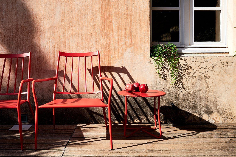 Mobilier de jardin : quelles sont les tendances 2018 ? | Aménagement ...