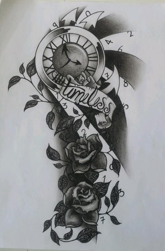 Pin Su Tattoo Ideas