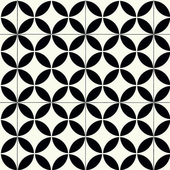 Pin By Tori On Kitchen Ideas In 2021 Retro Vinyl Flooring Vinyl Flooring Cushioned Vinyl Flooring