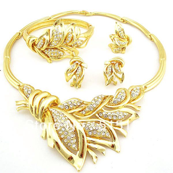 files in sites jewellery jewelsmart slideshow default pi gold fashion jewelry