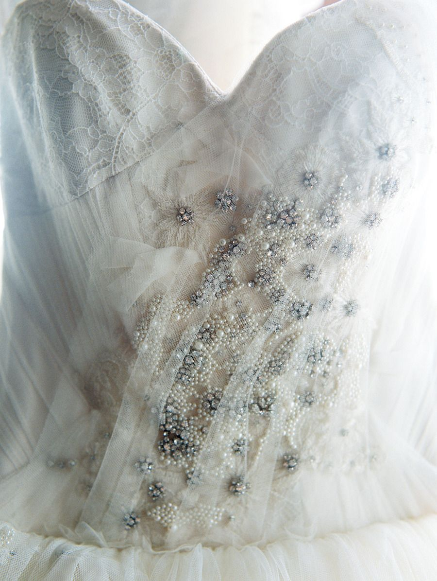 Gold white wedding dress  Elegant Santa Barbara GoldInfused Wedding  Santa barbara Event
