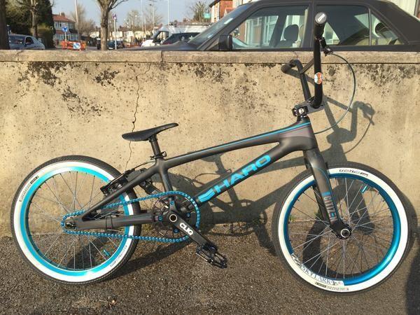2014 Haro Clutch Bmxmuseum Com Bmx Bikes Vintage Bmx Bikes