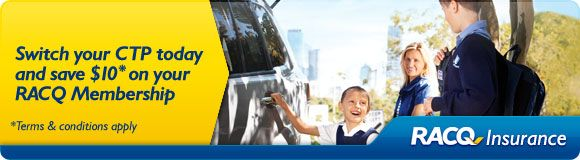 Switch You Ctp Insurance Auto Insurance Quotes Car Insurance