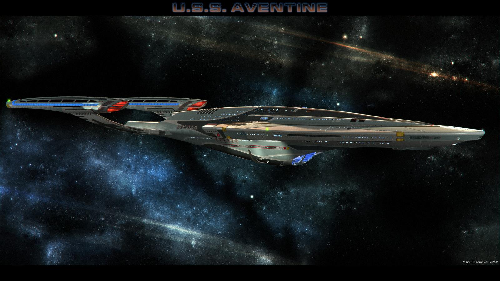 pin federation starfleet class -#main
