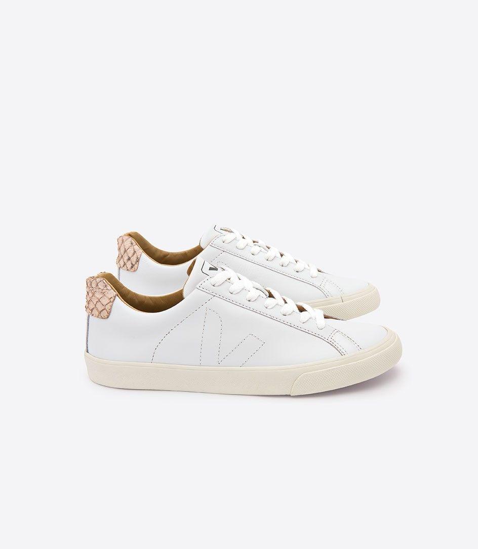 Chaussures - Chaussures De Sport Veja WtRcu93
