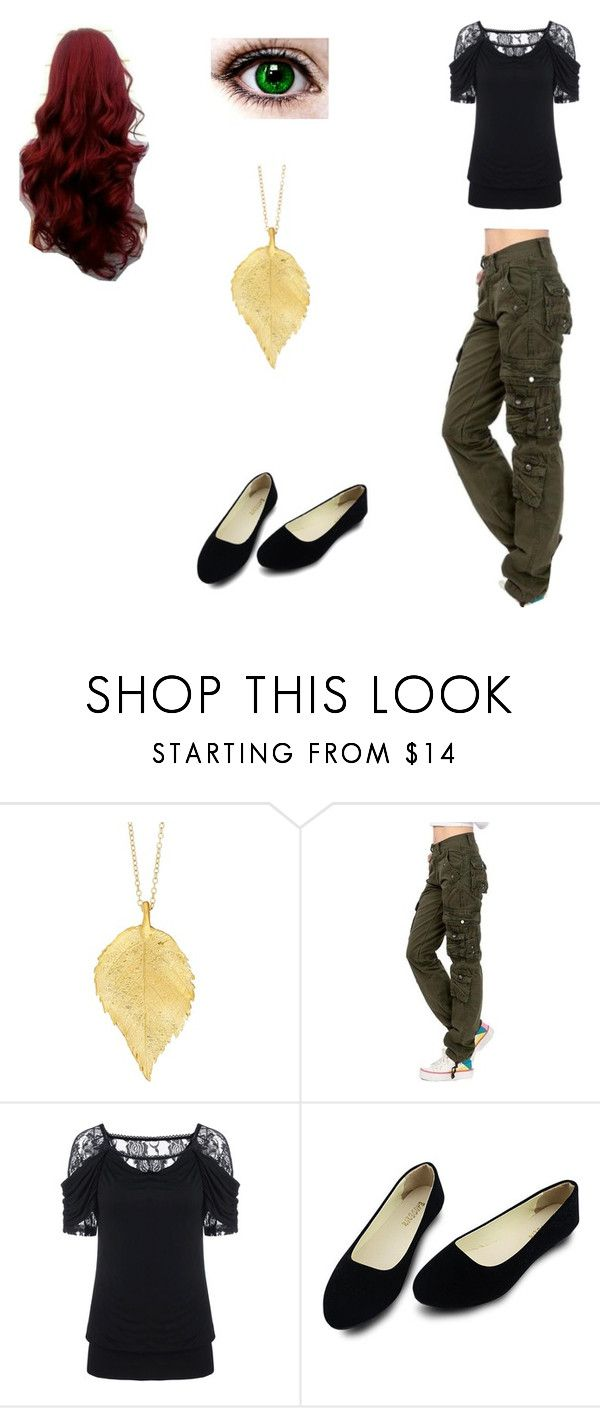 """""""Untitled #333"""" by stardust012 ❤ liked on Polyvore featuring Chupi"""