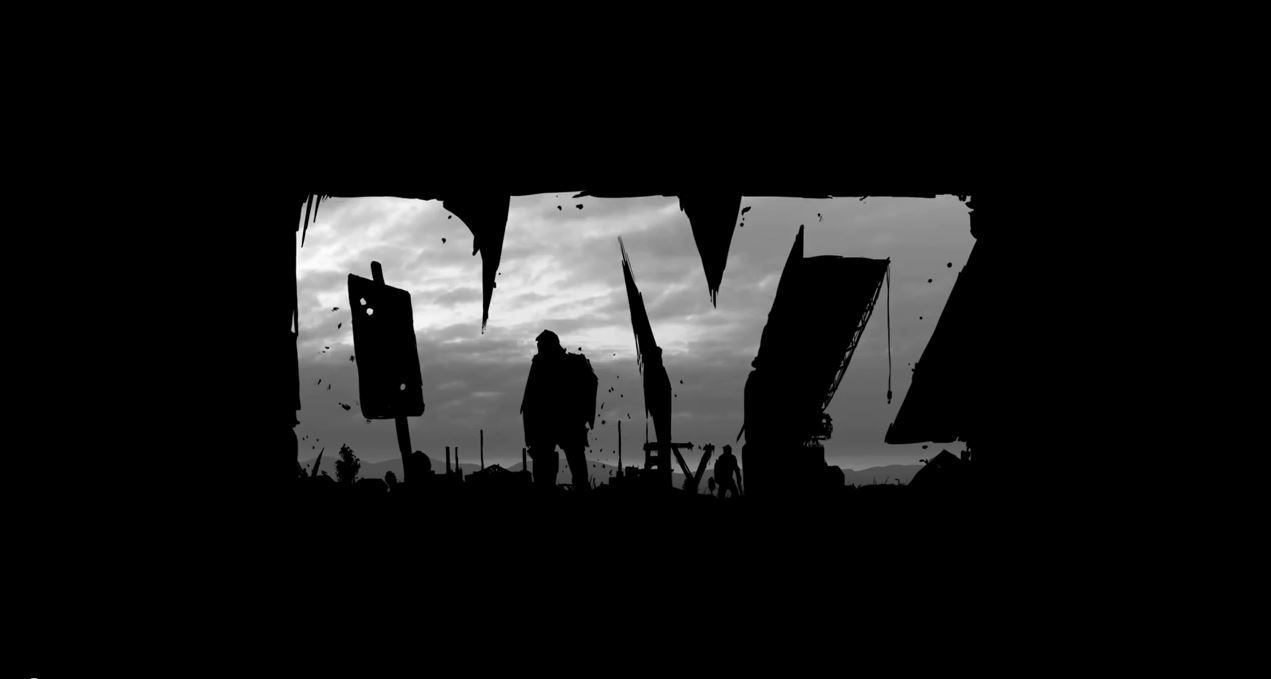 Dayz Standalone On Oculus Rift With Images Good Horror Games