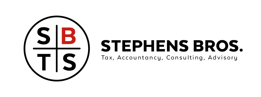 Pin by STEPHENS BROS TAX SERVICE on Accounting and Tax