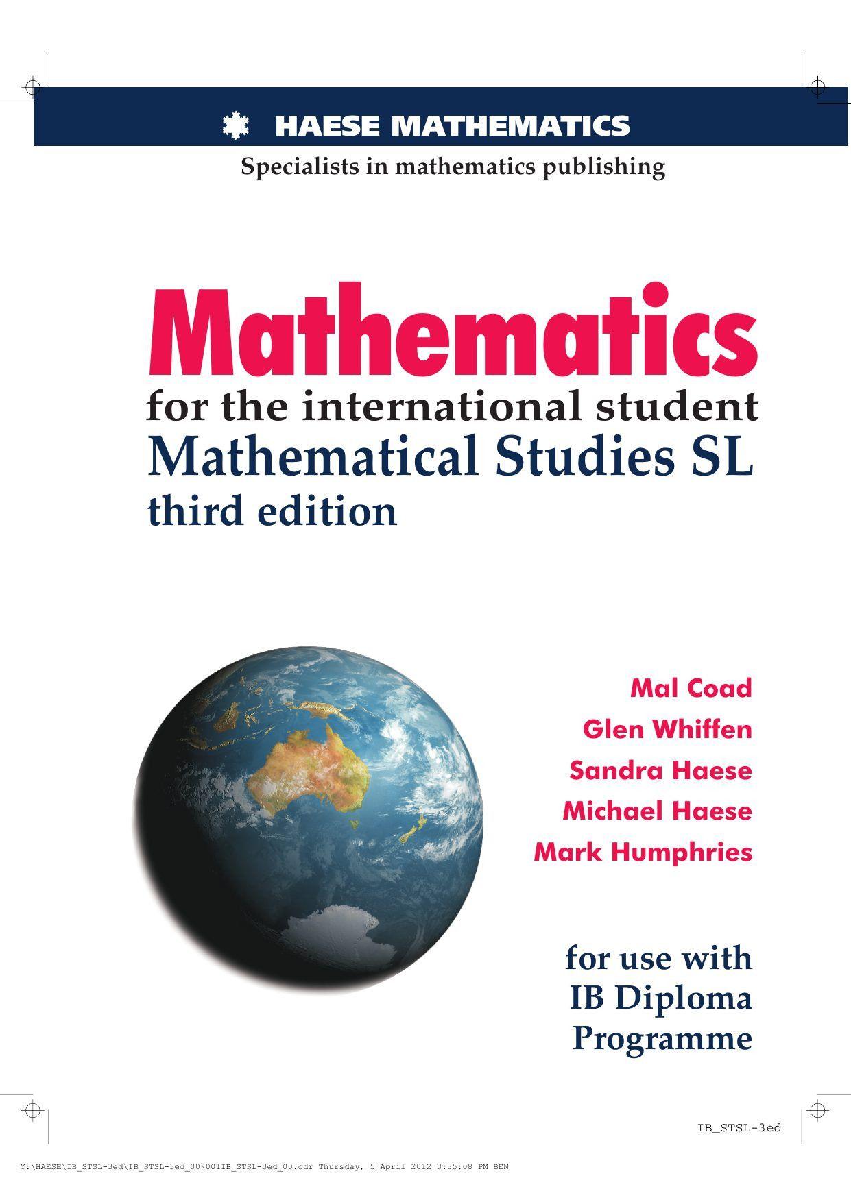 4 Free Math Worksheets Third Grade 3 Subtraction Subtract Borrow Across 3 Zeros 1 4315c699e30
