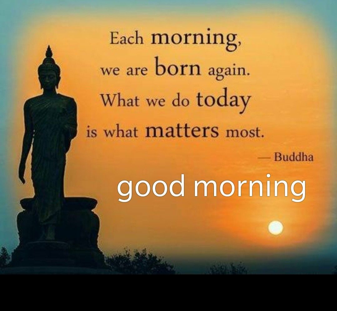 Pin by dinesh kumar pandey on good morning pinterest morning visit m4hsunfo