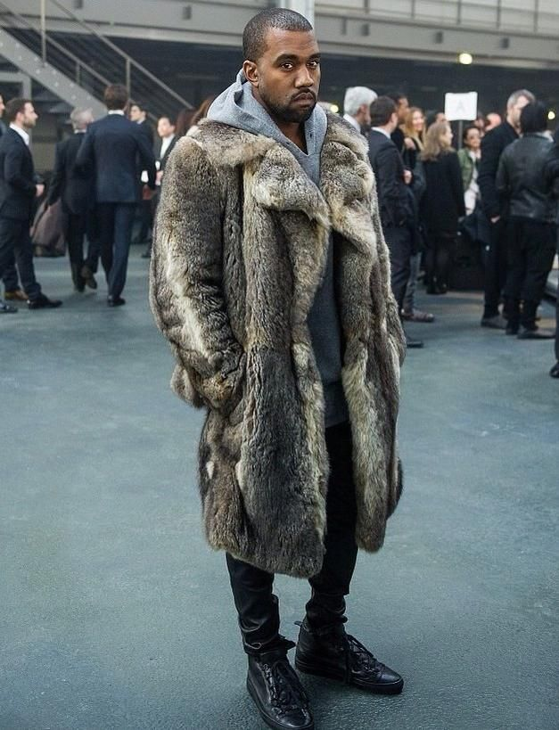 Men fashion | Men's Fashion | Pinterest | Sharp dressed man and ...